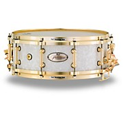 Pearl Limited Edition Philharmonic 6-ply Maple Snare Drum