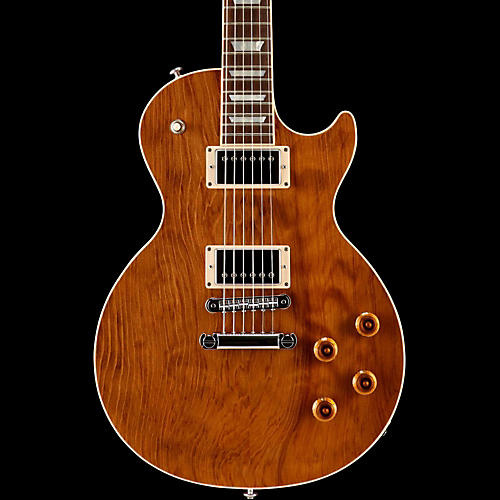 Gibson Limited Edition Redwood Les Paul Standard Electric Guitar-thumbnail