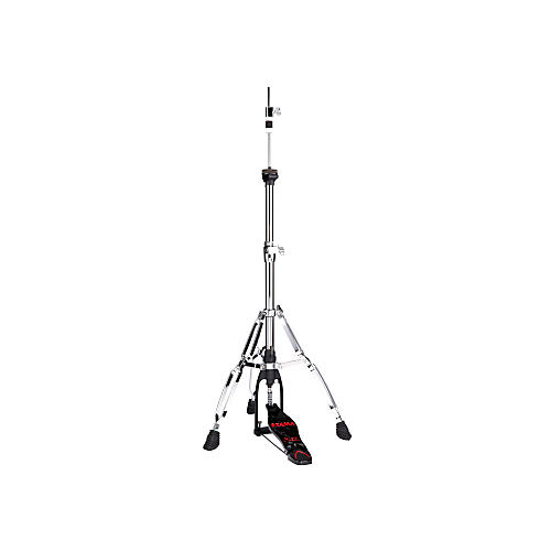 Tama Limited Edition Roadpro Hi-Hat Stand Black