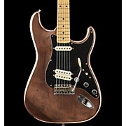 Fender Custom Shop Limited Edition Robbie Roberston Last Waltz Stratocaster made by Todd Krause