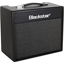 Blackstar Limited-Edition Series One 10th Anniversary 10W Tube Amp head