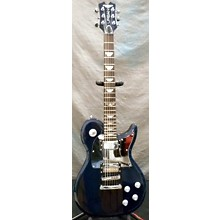Keith Urban Limited Edition Signature Solid Body Electric Guitar