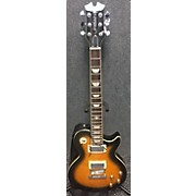 Keith Urban Limited Edition Solid Body Electric Guitar