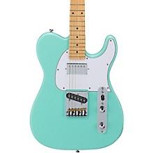 G&L Limited Edition Tribute ASAT Classic Bluesboy Electric Guitar