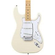 G&L Limited Edition Tribute Legacy Electric Guitar