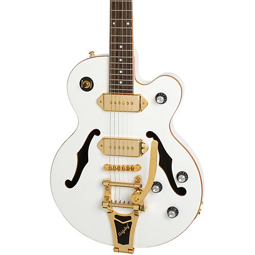 Epiphone Limited Edition Wildkat Royale Electric Guitar-thumbnail