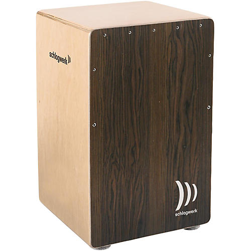 SCHLAGWERK Limited Edition X-One Series Cajon-thumbnail