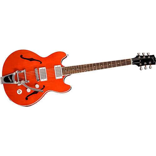 Gibson Limited Run Midtown Standard Electric Guitar