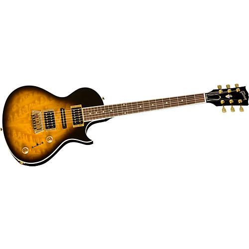 Gibson Limited Run Nighthawk 2011 Electric Guitar--thumbnail