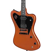 Gibson Limited Run Non-Reverse Firebird Electric Guitar