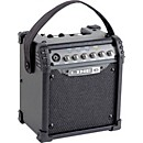 Line 6 Micro Spider 6W 1x6.5 Guitar Combo Amp (99-010-3105)