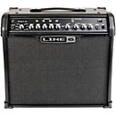 Line 6 Spider IV 30 30W 1x12 Guitar Combo Amp (99-010-3305)