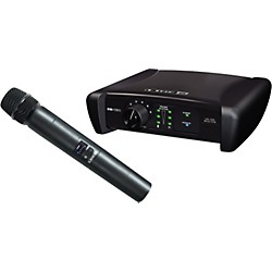 Line 6 XD-V30 Wireless Microphone (99-123-0315)