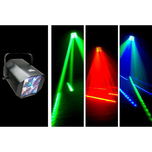 CHAUVET DJ Line Dancer LED Effect Light-thumbnail