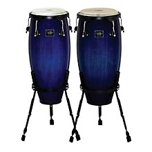 Schalloch Linea 100 Series 2-Piece Conga Set