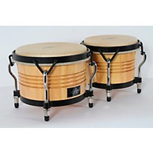 Schalloch Linea 400 Bongos Level 2 Natural 888366039205