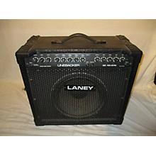 Laney Linebacker 65 Reverb Guitar Combo Amp