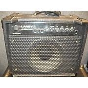 Laney Linebacker Guitar Combo Amp