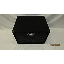 Peavey Liner 2x10 Bass Cabinet