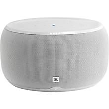 JBL Link 300 Voice Activated Portable Speaker