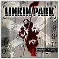 WEA Linkin Park - Hybrid Theory Vinyl LP  Thumbnail