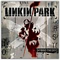 WEA Linkin Park - Hybrid Theory Vinyl LP