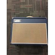 Laney Lionheart 5lt Tube Guitar Combo Amp