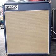 Laney Lionheart L20T 410 Tube Guitar Combo Amp