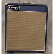 Laney Lionheart L20T-410 Tube Guitar Combo Amp
