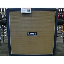 Laney Lionheart L412 Guitar Cabinet