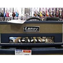 Laney Lionheart L50H Tube Guitar Amp Head