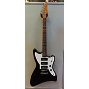 SX Liquid MN SGN Solid Body Electric Guitar