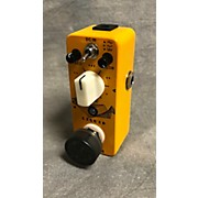 Mooer Liquid Phaser 5 Effect Pedal
