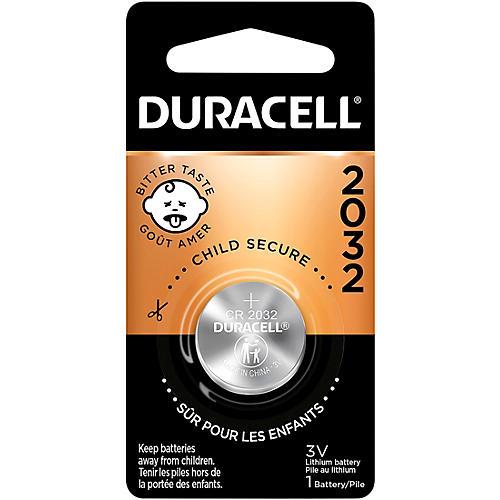 Duracell Lithium 3-Volt Battery-thumbnail