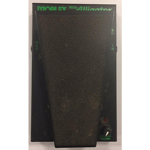 Morley Little Alligator Pedal-thumbnail