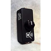 JHS Pedals Little Black Amp Box Pedal
