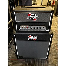 Blackheart Little Giant 5W Stack Guitar Stack