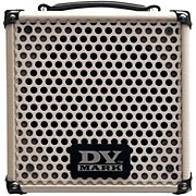 DV Mark Little Jazz Guitar Combo Amp