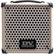 DV Mark Little Jazz Guitar Combo Amp Level 1