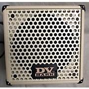 DV Mark Little Jazz Guitar Combo Amp