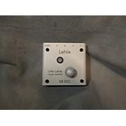 Lehle Little Lehle 2 Pedal