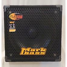 Markbass Little Mark 250 BLACK LINE Bass Combo Amp
