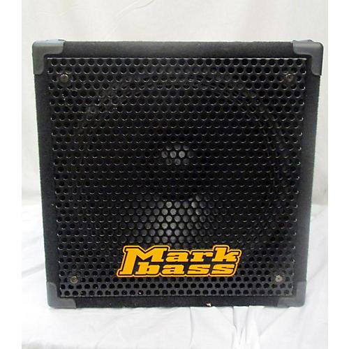 Markbass Little Mark 250 Blackline Bass Combo Amp