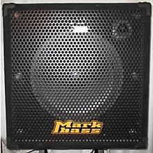 Markbass Little Mark Backline 250 Bass Cabinet