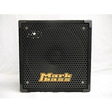 Markbass Little Mark Backline 250 Bass Combo Amp