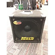 Markbass Little Mark Backline 250 Combo Bass Combo Amp