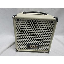 DV Mark Little Mark Guitar Combo Amp