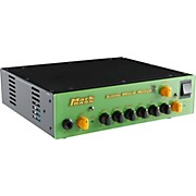Markbass Little Mark Ninja 1,000W Bass Amp Head
