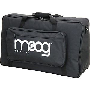 Moog Little Phatty Gig Bag by Moog