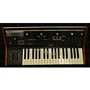 Moog Little Phatty Tribute Edition Synthesizer